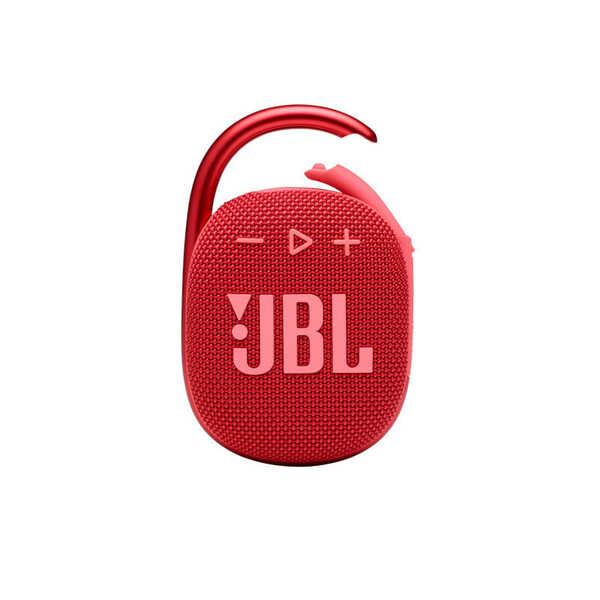 JBL Soundbox