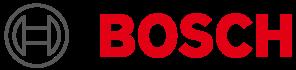 Bosch Prämien und Zuwendungen als Mitarbeitergeschenk und Kundengeschenk