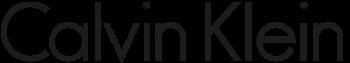 Calvin Klein Prämien und Zuwendungen als Mitarbeitergeschenk und Kundengeschenk