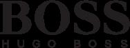 Hugo Boss Prämien und Zuwendungen als Mitarbeitergeschenk und Kundengeschenk