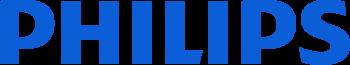 Philips Prämien und Zuwendungen als Mitarbeitergeschenk und Kundengeschenk
