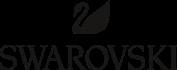 Swarovski Prämien und Zuwendungen als Mitarbeitergeschenk und Kundengeschenk